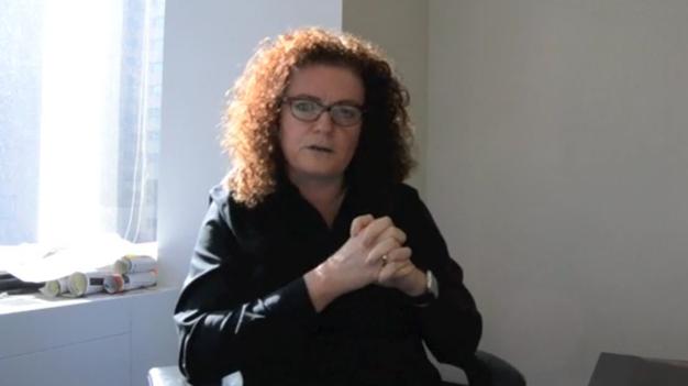 Fiona MacCool