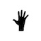Ugur Akdemir, The Noun Project