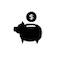 Patrick Brentano, The Noun Project