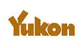 Government of Yukon