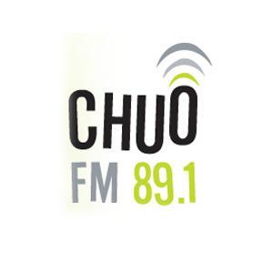 CHUO Radio