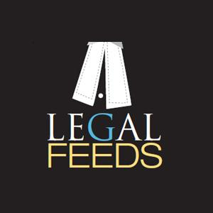 Legal Feeds