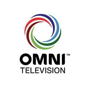 OMNI News TV