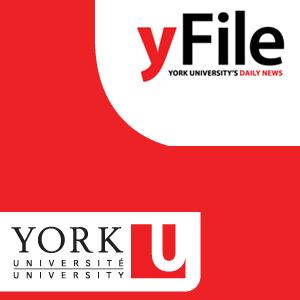 YFile: York University's Daily News